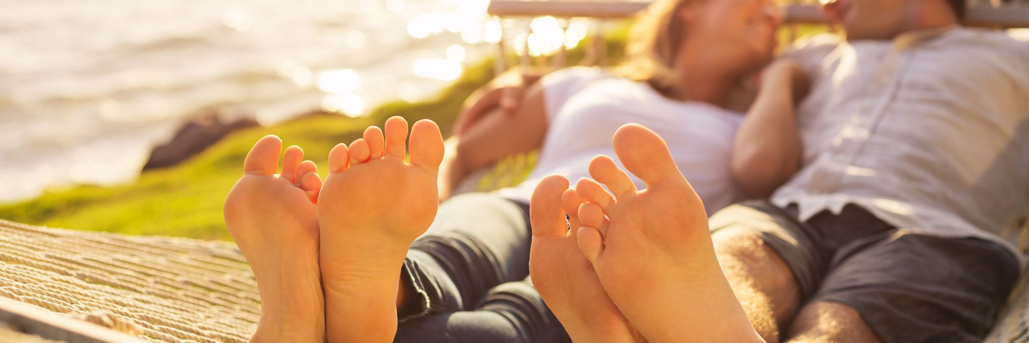 ontspanningsmassage WellJess massage Oostvoorne